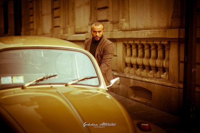 #GokhanAltintas #Photographer #Paris #NewYork #Miami #Istanbul #Baku #Barcelona #London #Fashion #Model #Movie #Actor #Director #Magazine-1216.jpg