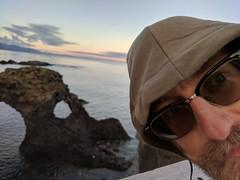 Hiking in Snæfellsnes