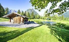 14086-0714_Achensee-Golf_A01_103