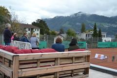 2. Lopper Junioren-Cup 29.09.-01.10.2017