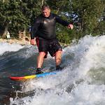 surf1-7