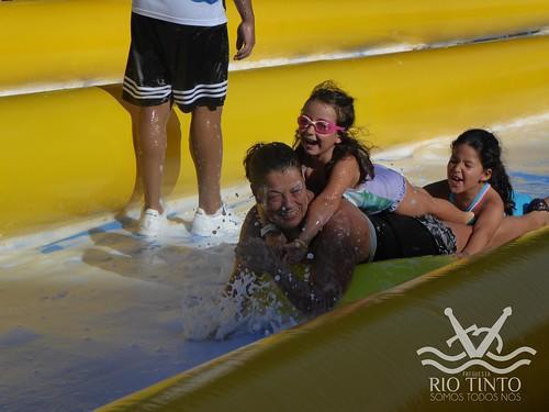 2017_08_27 - Water Slide Summer Rio Tinto 2017 (172)