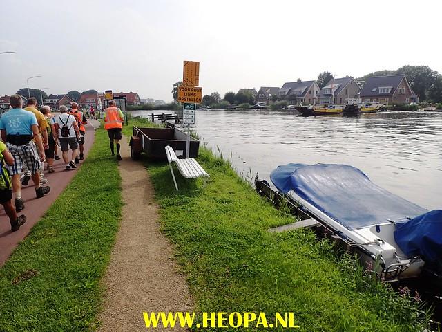 2017-08-16 UIthoorn 26 Km  (21)