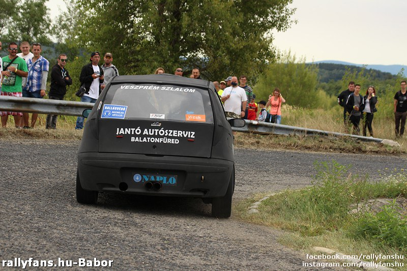 RallyFans.hu-08047