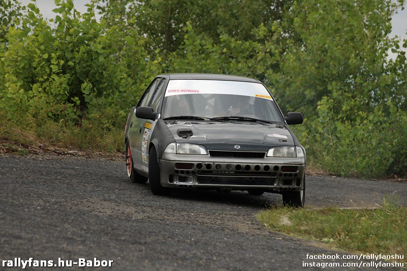RallyFans.hu-08042