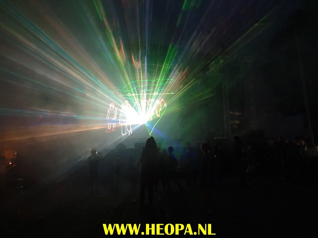 2017-08-09   Opening  30e  Heuvelland  4 Daagse  (114)