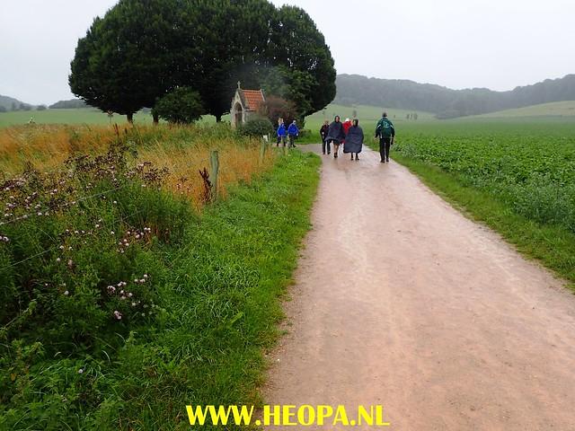 2017-08-12   3e dag   Berg &  Terblijt   28 Km    (88)