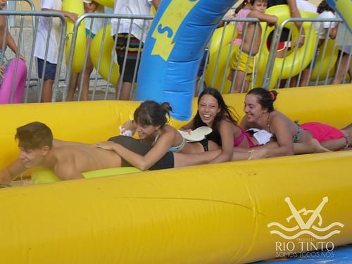 2017_08_26 - Water Slide Summer Rio Tinto 2017 (155)