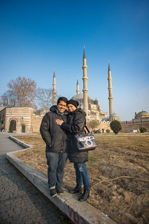 2013-Turquia-Edirne-0049.jpg