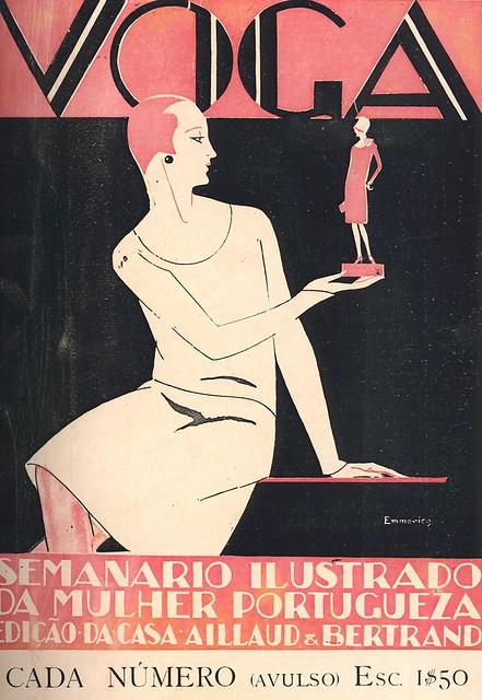 Publicidade antiga   vintage advertising   1928