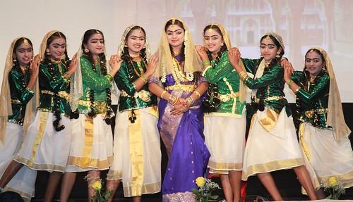 IMG_7368 | by Vienna Malayalee Association