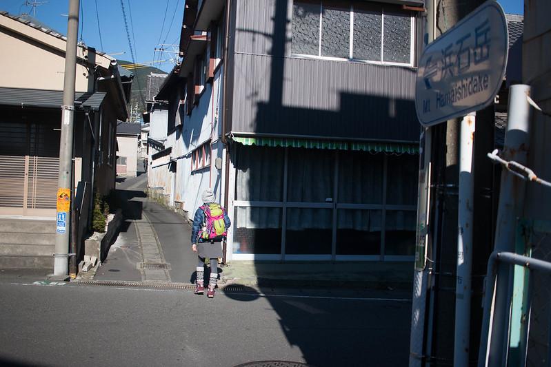 20161210-浜石岳-0070.jpg