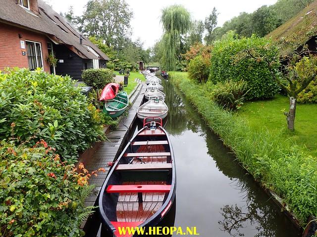 2017-09-16   Giethoorn 40 Km  (20)