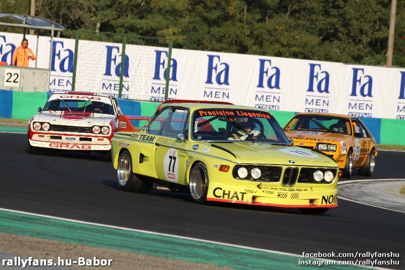 RallyFans.hu-08635