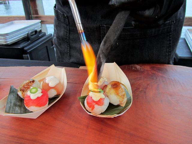 Torched_Temari_Sushi3