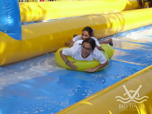 2017_08_26 - Water Slide Summer Rio Tinto 2017 (176)