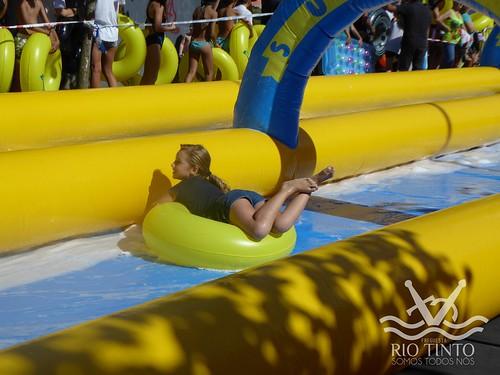 2017_08_27 - Water Slide Summer Rio Tinto 2017 (60)