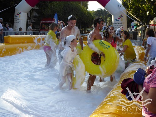 2017_08_26 - Water Slide Summer Rio Tinto 2017 (247)