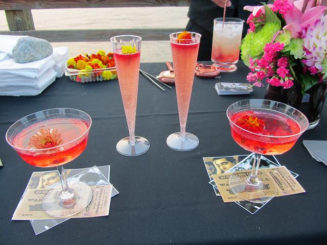 Blood&Champagne1