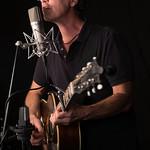 Wed, 02/08/2017 - 2:28pm - Dan Wilson Live in Studio A, 08.02.17 Photographers: Kristen Riffert & Monica Fafaul