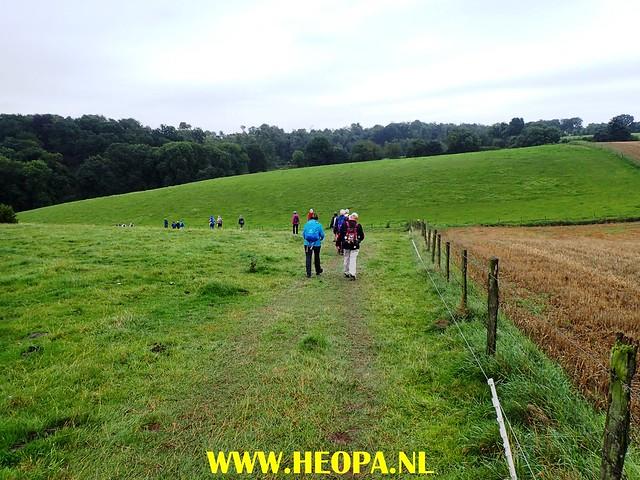 2017-08-12   3e dag   Berg &  Terblijt   28 Km    (25)