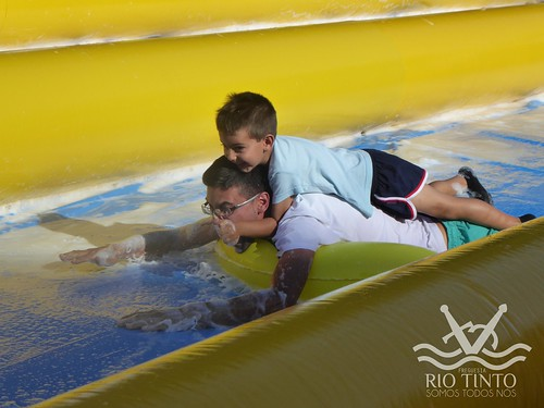 2017_08_27 - Water Slide Summer Rio Tinto 2017 (168)