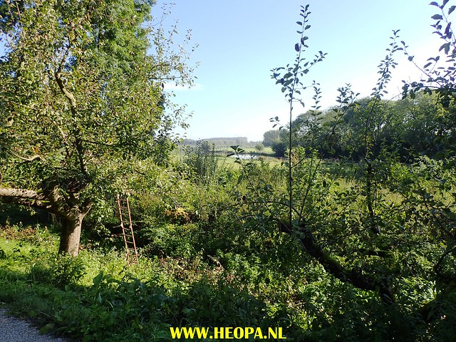 2017-09-23    Leerdam   40 km  (58)