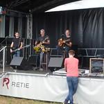 Retie 2017