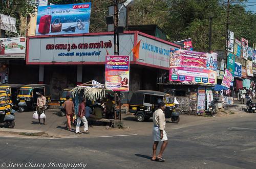 kerala mundakayam pentaxk5mkiis southindia roadviews smcpentaxda1650mm