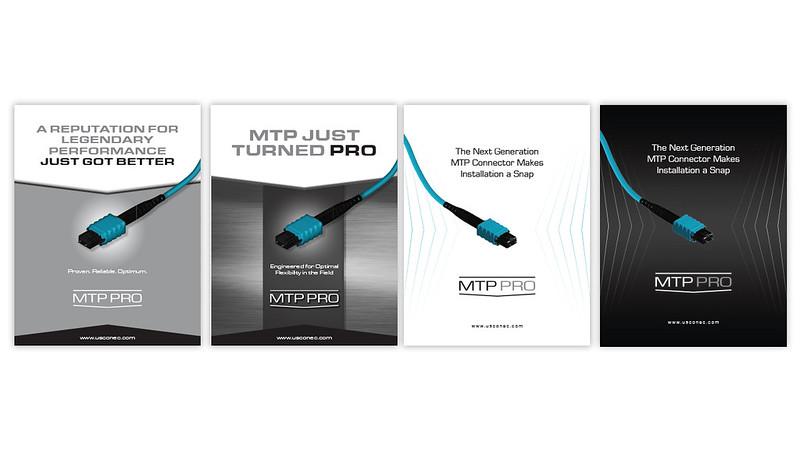 US Conec Brochure Concept Designs