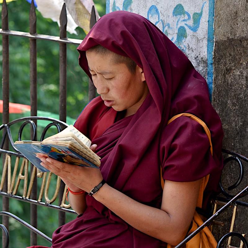 DSC_0725 Nepal