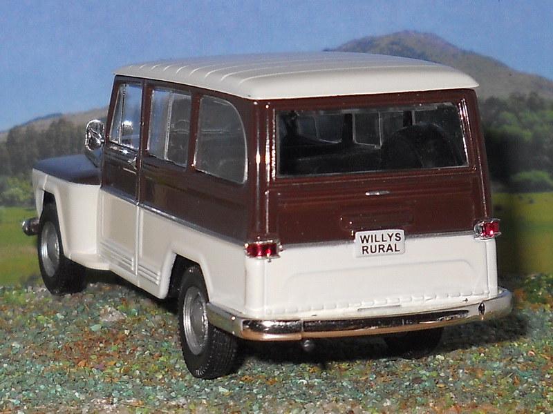 Altaya - Carros Inesqueciveis