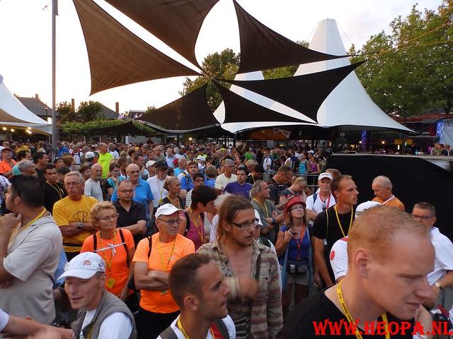 2015-07-04 & 05            Someren          52 Km (25)