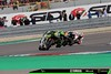 2015-MGP-GP08-Espargaro-Netherlands-Assen-210