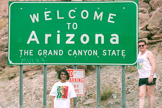 Colin Rena Arizona sign.jpg