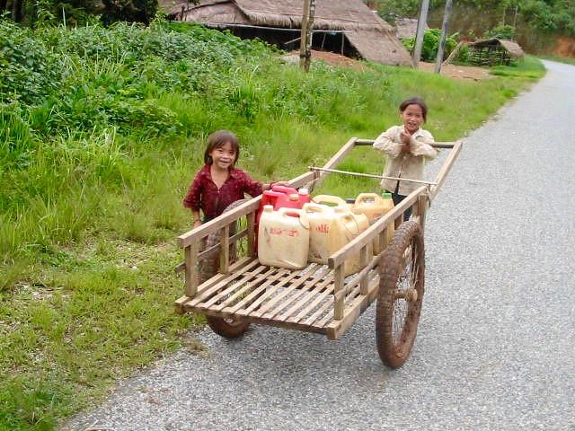 thailandeinde1 303 (1)