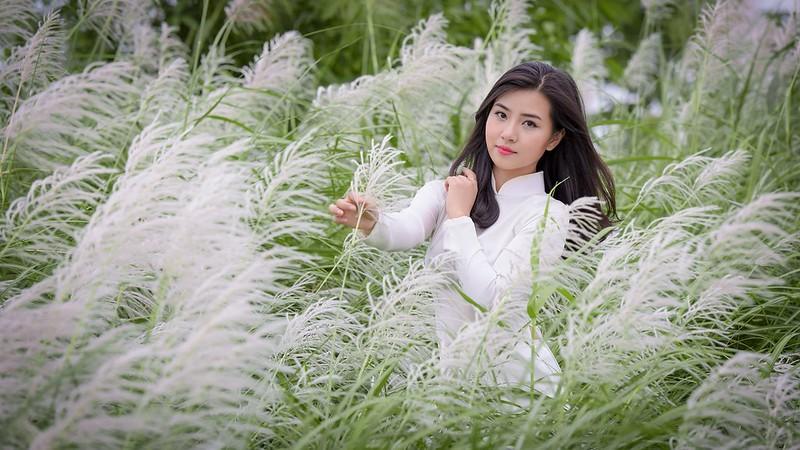 co lau duoi ga - Linh Van Dinh (9)