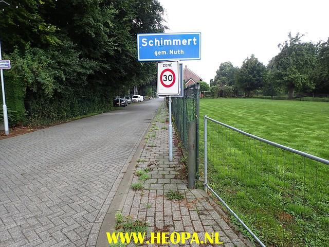 2017-08-11   2e dag  Berg & Terblijt   28 Km  (104)