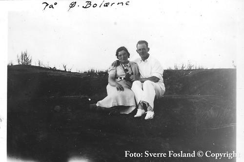 Østre Bolærne (2544)