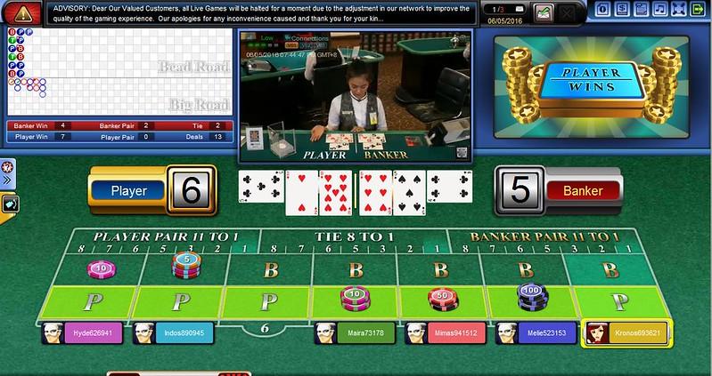 стартовым с капиталом онлайн казино