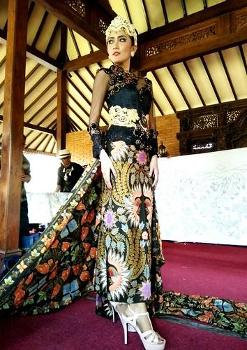 Batik Pekalongan | by lajwania