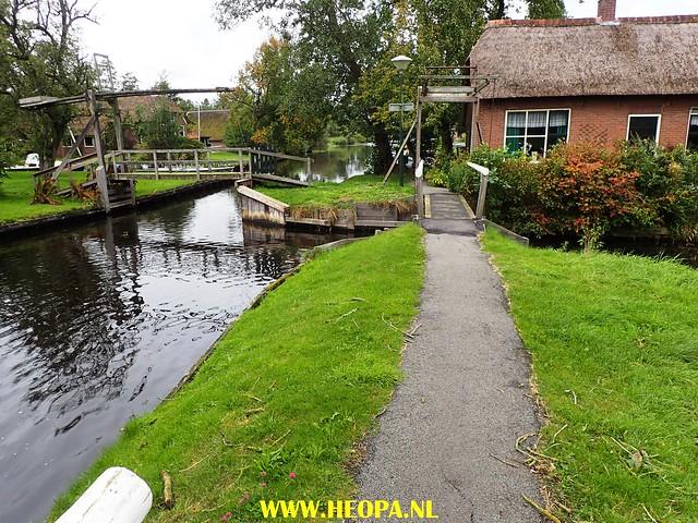 2017-09-16   Giethoorn 40 Km  (114)