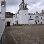 Viajefilos en el Lago Titicaca 006