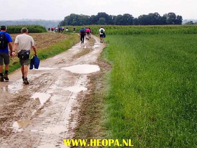 2017-08-11   2e dag  Berg & Terblijt   28 Km  (118)
