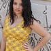_MG_5586 Natalia