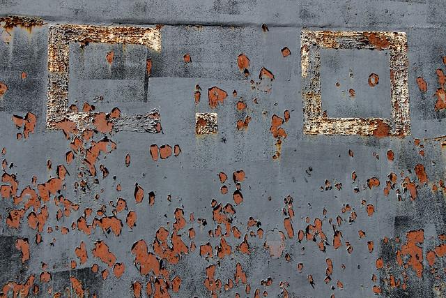 Stream Train Rust