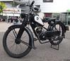 1936-53 NSU Quick