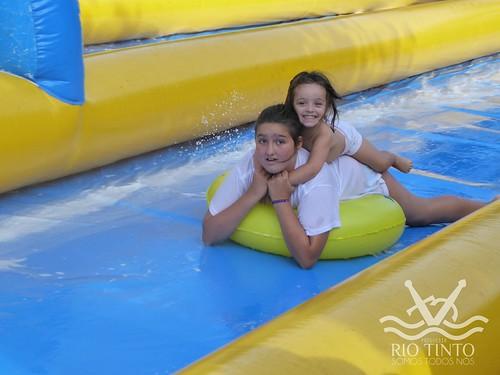 2017_08_26 - Water Slide Summer Rio Tinto 2017 (156)