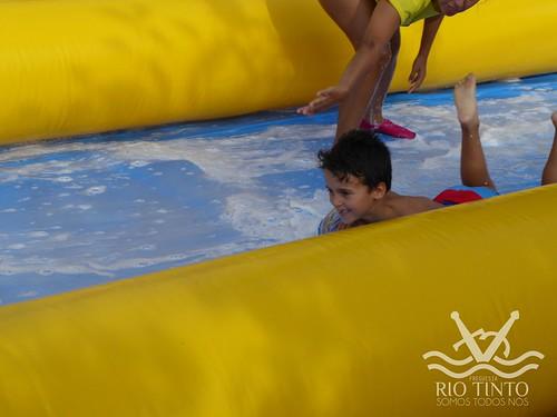 2017_08_26 - Water Slide Summer Rio Tinto 2017 (144)
