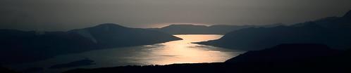 monténégro feu balkan crnagora црнагора ciel paysage montagne marquepage kotor fjord котор bokakotorska cof009pasc cof009mark cof009mvfs cof009dmnq cof009elvi cof009biz